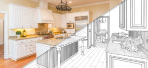 home-remodeling-north-palm-beach