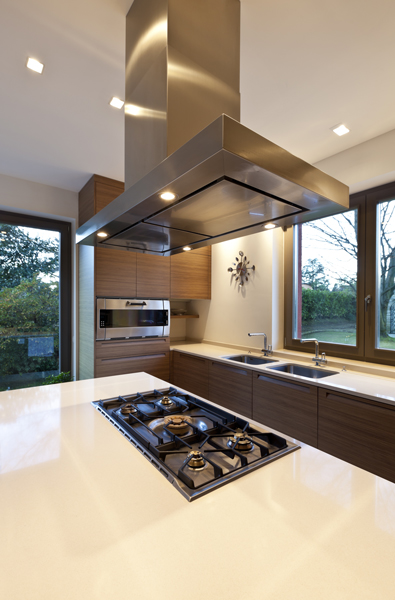 kitchen-remodeling-north-palm-beaches