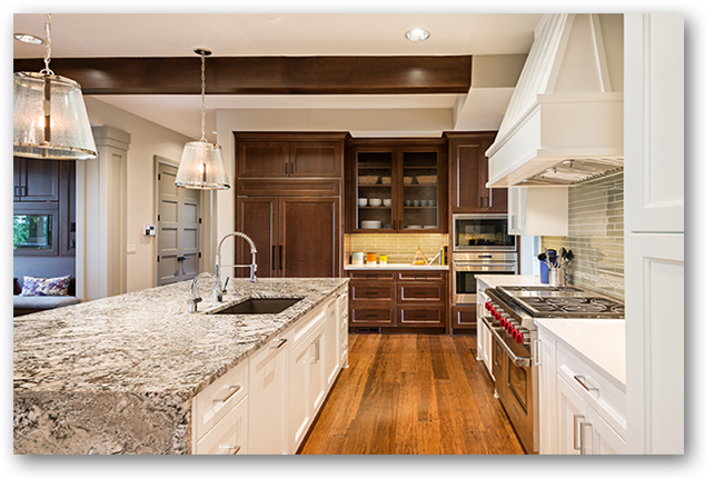 kitchen-design-installation-palm-beach